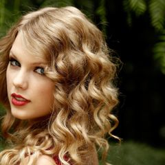 Taylor-Swift-copie-1.jpg