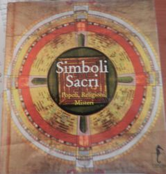 Simboli sacri
