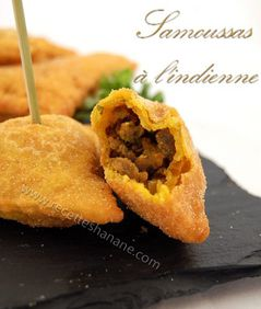samoussas recette-copie-1