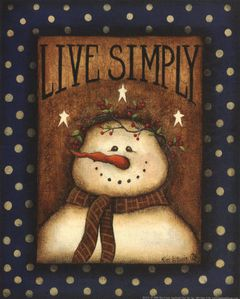 KL012-Live-Simply-Posters.jpg