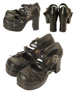 shoes146-2.jpg