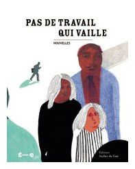 travail-vaille-image.jpg