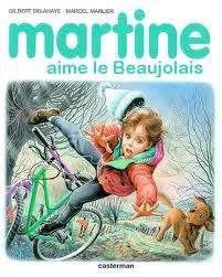 martine-beaujolais.jpg