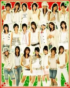 Oricon Ranking - Seikuku ga jama wo… - Harenchi Punch is… - BBB ...
