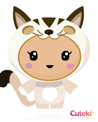 cuteki-avatar-201181617532.png