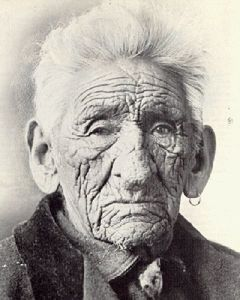 very-old-man.jpg