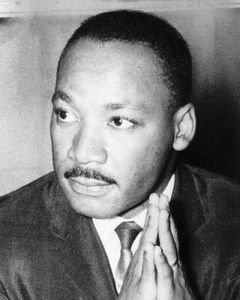 Martin Luther-King 07