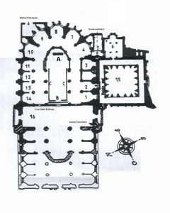Narbonne--Cathedrale-St-Just---St-Pasteur--Plan.jpg