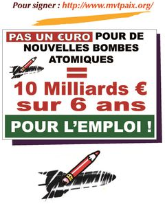 00000-Tract-pas-euro-nouvelles-bombes_Page_1.jpg