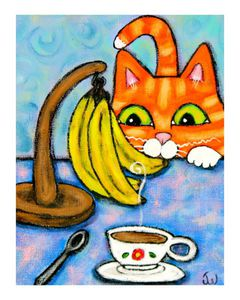 jamie-edwards-cat-with-bananas.jpg