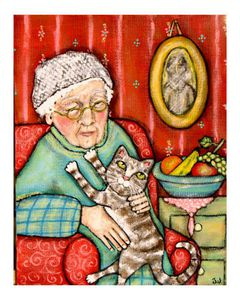jamie-edwards-grandma-and-her-tabby-cat.jpg