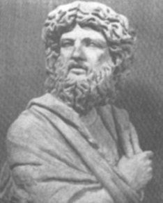apollonius1