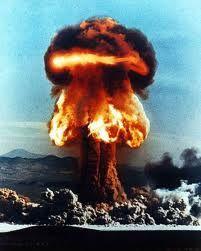 nucleaire1.jpg