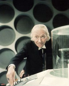 william-hartnell-doctor-who.jpg