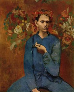 picasso-boy-with-pipe.jpg