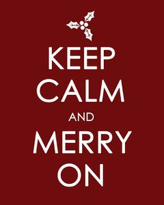 Keep-Calm-and-MERRY-On.jpg