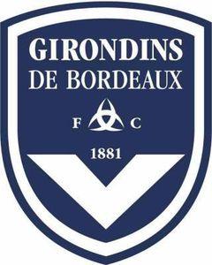 Ectac.Girondins de Bordeaux.03