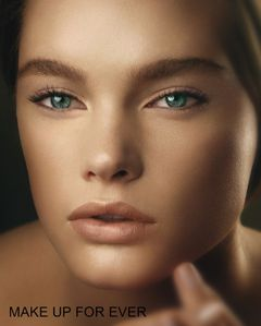 Look-maquillage-nude-make-up-for-ever-copie-3.jpg