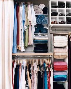neatly-folded-closet_300.jpg