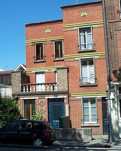 maison-Troyes.jpg
