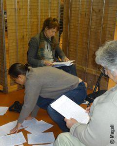 2012 10 07 Correcteurs Dictee Blog