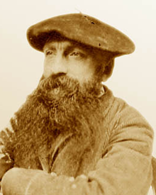 220px-Rodin-cropped.png