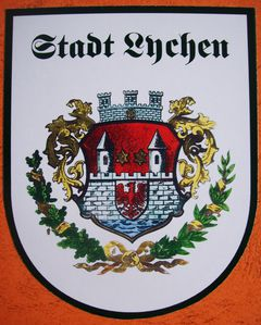 Altes-Stadtwappen-002.JPG