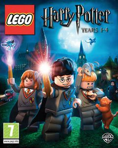 Lego_potter_cover.jpg