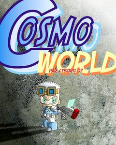 cosmo world couv400