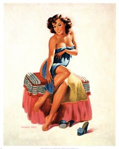 1196-Pin-Up-Girl-with-Towel-Posters.jpg