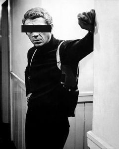 Copie-de-JAMES-DEAN.jpg