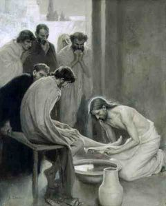 Jesus-washing-feet-11.jpg