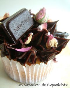 Cupcakes Maman From Newtree With Love-2