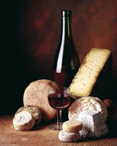 Sucr--Sal--Fromage-et-vin-rouge-54004