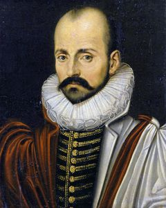 Michel_de_Montaigne_1.jpg