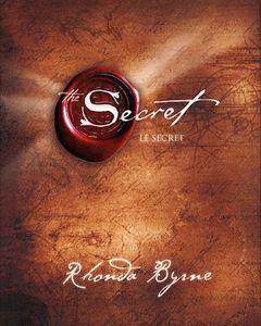 le-secret-2.jpg
