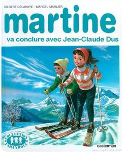 martine-jc-duss1