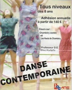 danse-elise-1.jpg