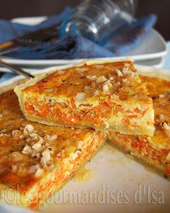 tarte-aux-carotte-isa.jpg