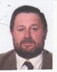 Pedro Rueda León 1991-1995