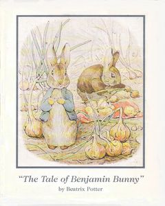 Beatrix-Potter-Bunny-cleaned.jpg