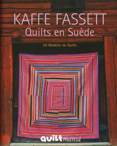 quilts-en-suede-livre-par-kaffe-fasett