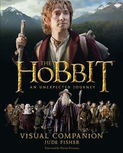 download-the-hobbit-full-movie-free-download-an-unexpected-.jpg