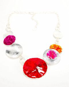 collier-ikita-froisse-rouge1