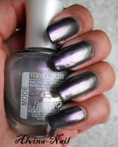 miss-europe-ducochrome-149--Alvina-Nail.png
