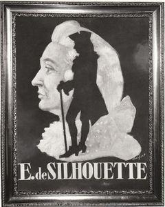 silhouette5.jpg