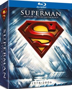 o-superman-blu-ray-anthology-headed-for-the-uk-but-not-the-