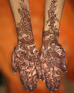 Arabic-Mehndi-designs-for-hands-8.jpg