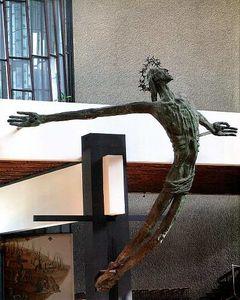 Christ-eglise-Arka-Pana.jpg