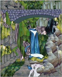 Pont-et-cascade.jpg